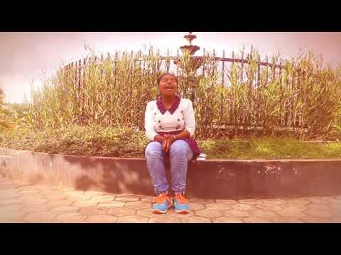 One Blood Biak Rap - Bahagia Itu Pilihan | Ft 48 Clan Papua (Music Video)