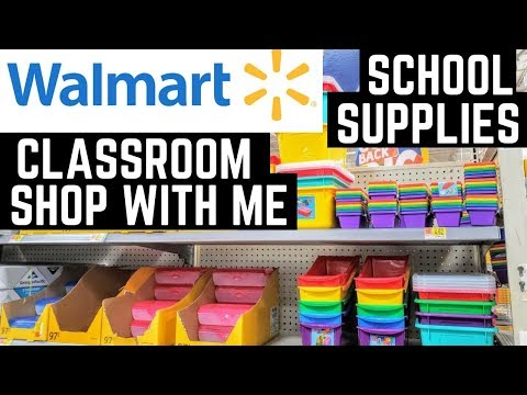 back-to-school-shop-with-me-walmart-teacher-classroom-shopping-come-shop-with-me