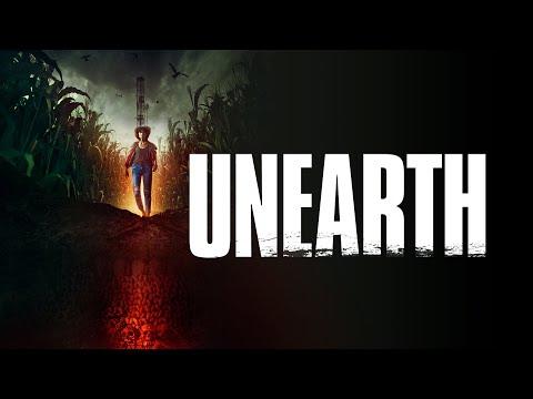 UNEARTH - Deutscher Trailer