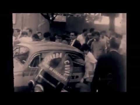 Trailer do filme A História do Homem Henry Sobel