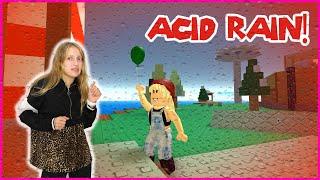 surviving-acid-rain-on-the-island