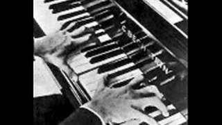 Dinu lipatti - chopin barcarolle for piano in f sharp major op 60 b 158 more information about you can find on http://www.lipatti-haskil-foundat...