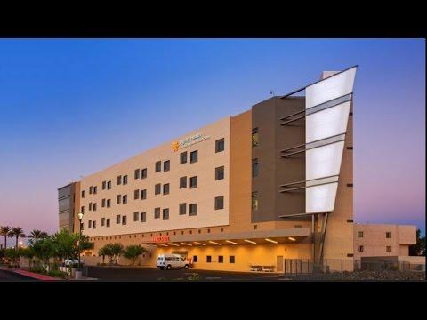 Chandler Regional Medical CenterDignity Health