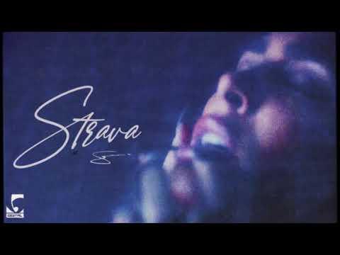 Senidah - Strava (Audio)