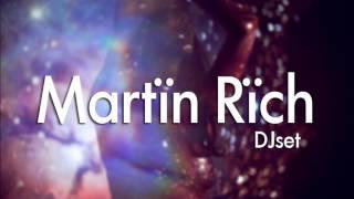 Pool Party Mix - JAN.2014 , Part 1 - By Martïn Rïch