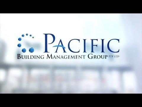 Pacific Building Management Group