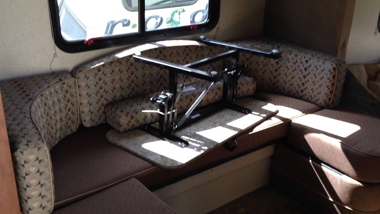 2015 R Pod 179 By Forest River Quot Campkinsrv In Whitby
