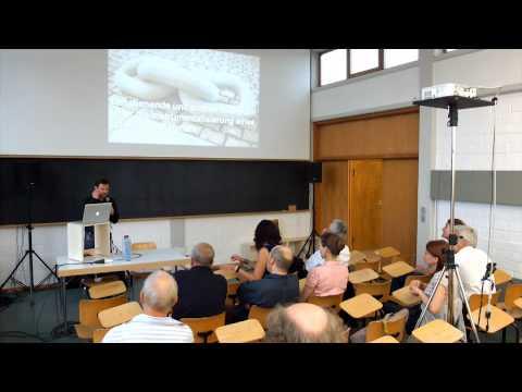 Hannah Arendt: »Denken ohne Geländer«из YouTube · Длительность: 1 час40 мин14 с