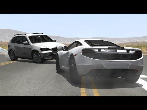 luxury-amp-sport-cars-crashes-compilation-9-beamng