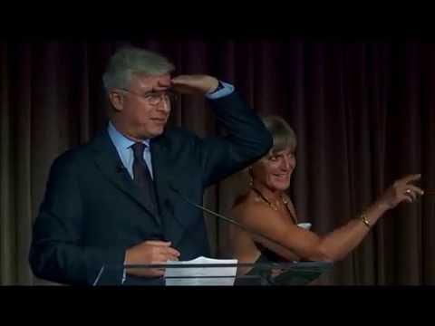 Hubert Joly Remarks, 2016 FACC Foundation Gala