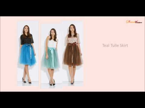 Ladies Clothing Stores, Online Store for Women Dress | desiredcouture.co.uk