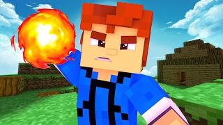 Minecraft Life - What Happened !?