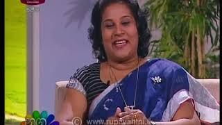Nugasewana Counselling 2019-04-08 | Rupavahini Thumbnail