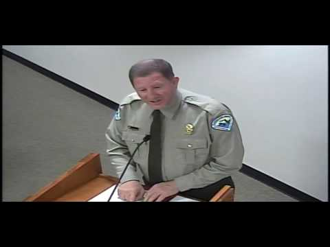 February 7, 2017 Suwannee County Board of County Commissioners Regular Meeting