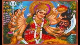 Om Anandamayi Chaitanyamayi   Jagjit Singh Bhajan from Maa  Keeping JagjitSinghAlive