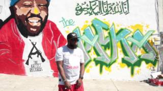Freeway - Tale Of Two Cities (Music Video)