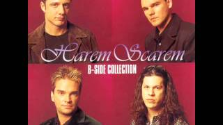 Watch Harem Scarem Good Enough video