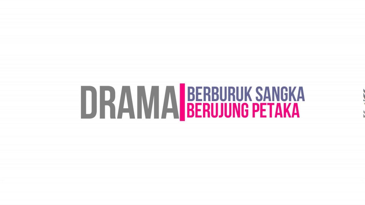 Drama 5 Orang Youtube