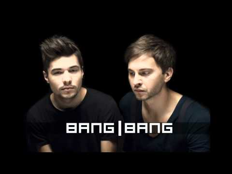 Bang Bang - Music Is My Girlfriend (Extended Club Mix)