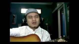 HIJRAH CINTA - Yogas ( Akustik )
