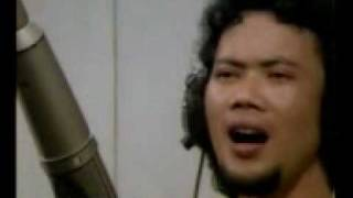 Video MELODY CINTA rhoma irama original sountrack film download MP3, 3GP, MP4, WEBM, AVI, FLV Juli 2018