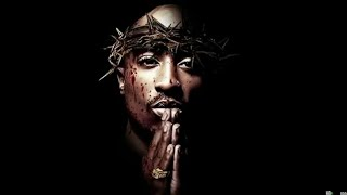 Tupac Alive Or Not 2018