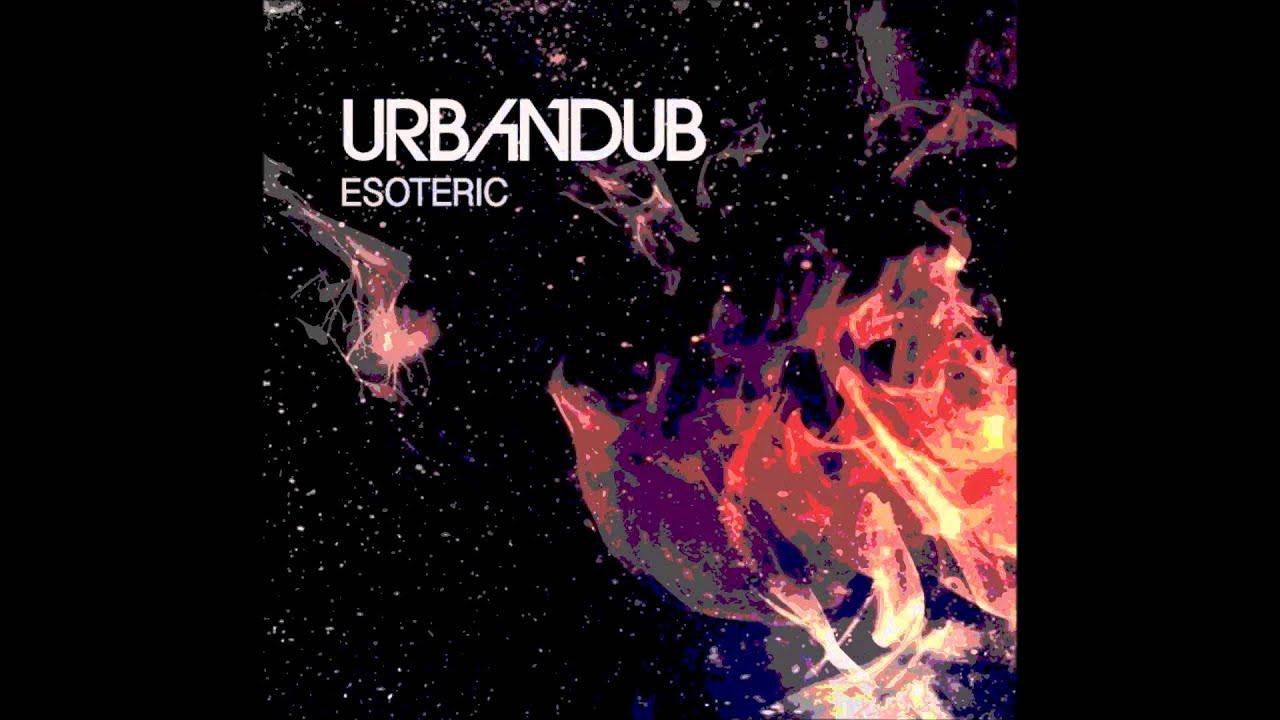 urbandub-soul-searching-franco-buendia