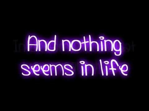 Epica~ Feint {Lyrics}