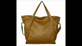 Fashion Bags, Women's Handbags & Leather Bags for sale Thumbnail