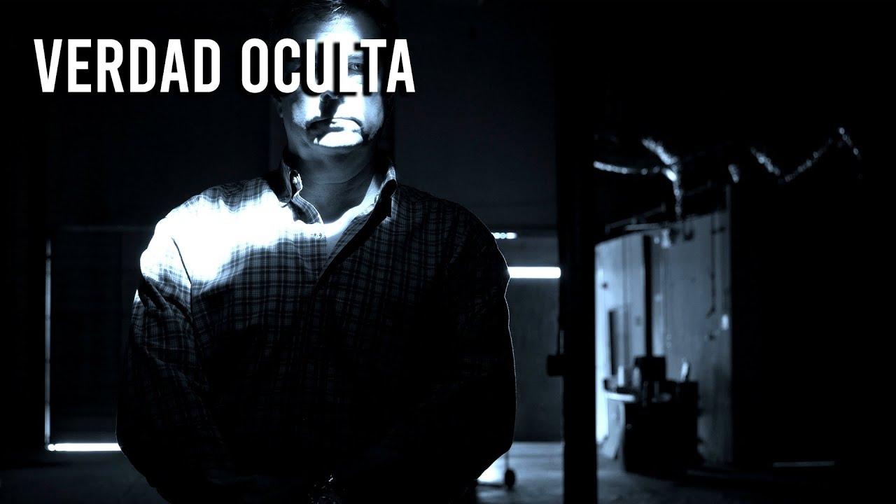 """PREPARAOS PARA 40 DÍAS DE OSCURIDAD """"EMPEZARÁ"""" ANTES DE NAVIDAD (RESPUESTA A LOS UMMITAS)"""