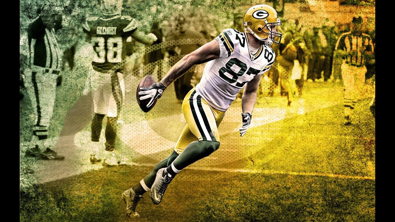 aaron rodgers jordy nelson wallpaper. aaron rodgers jordy nelson wallpaper