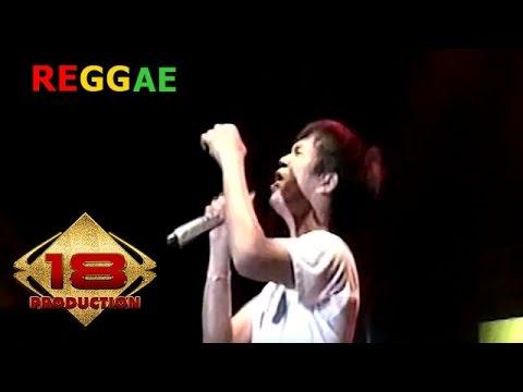 D'Masiv - Cinta Ini Mmbunuhku | Reggae Virsion (Live Konser Kendal 31 Oktober 2015)