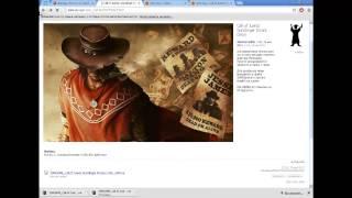 видео Call of Juarez: Gunslinger | Ep.14 | Финал Игры