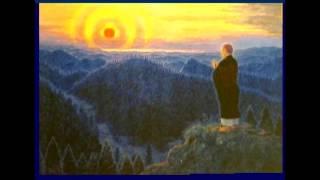 Nichiren Shoshu Soka Gakkai distorted Buddhism intent