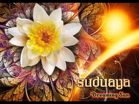 Suduaya - Sunce