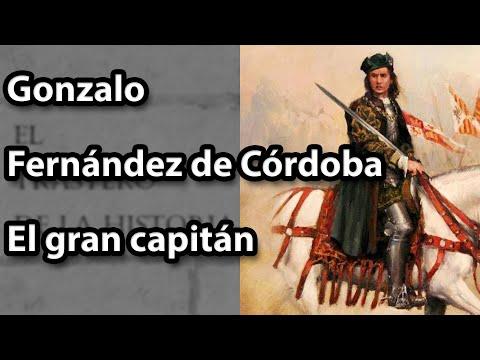 gonzalo-fernández-de-córdoba---el-gran-capitán