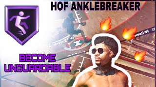 HOW TO BREAK MORE ANKLES IN NBA 2K20 BECOME UNGUARDABLE!!!🙏🏾🔥😈