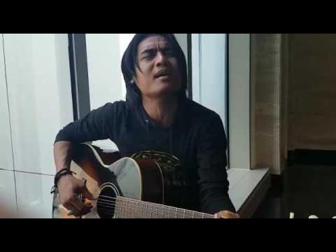 Lagu Charly Untuk Ultah Kang Dedi Mulyadi