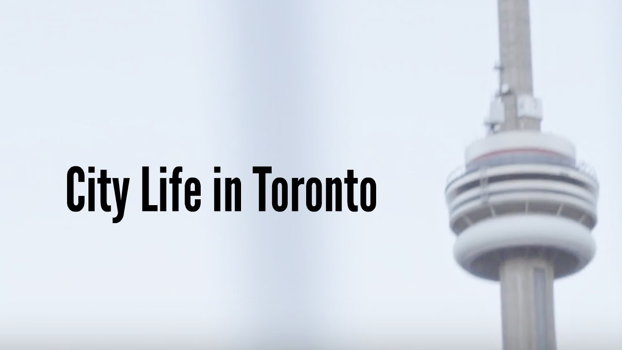 the elder and the life in toronto National elder law section and the continuing legal education committee toronto, on planning for later life: legal, financial and social challenges of aging.