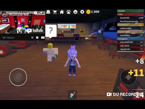 Free Download Videos Of Believer Roblox 5 Hd Mp4 And 3gp Ytstormcom