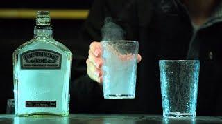 видео Доставка алкоголя ночью