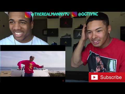"Skinnyfromthe9 ""Space"" (WSHH Exclusive - Official Music Video) REACTION!!"