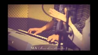 [Nissi Live Acoustic 3] Giê-xu, Bây Giờ Con Lại Cùng Ngài - Kathy Hoài Linh