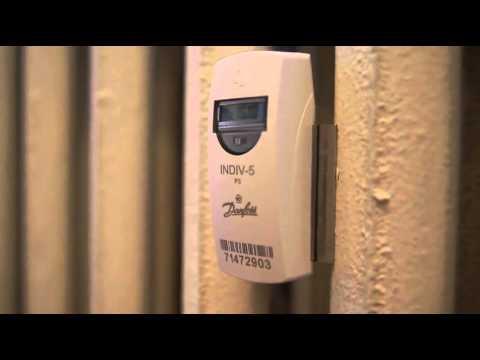 Огромный выбор радиаторов отопления по низким ценам. Продажа батарей отопления в перми (биметаллические, алюминиевые, стальные.
