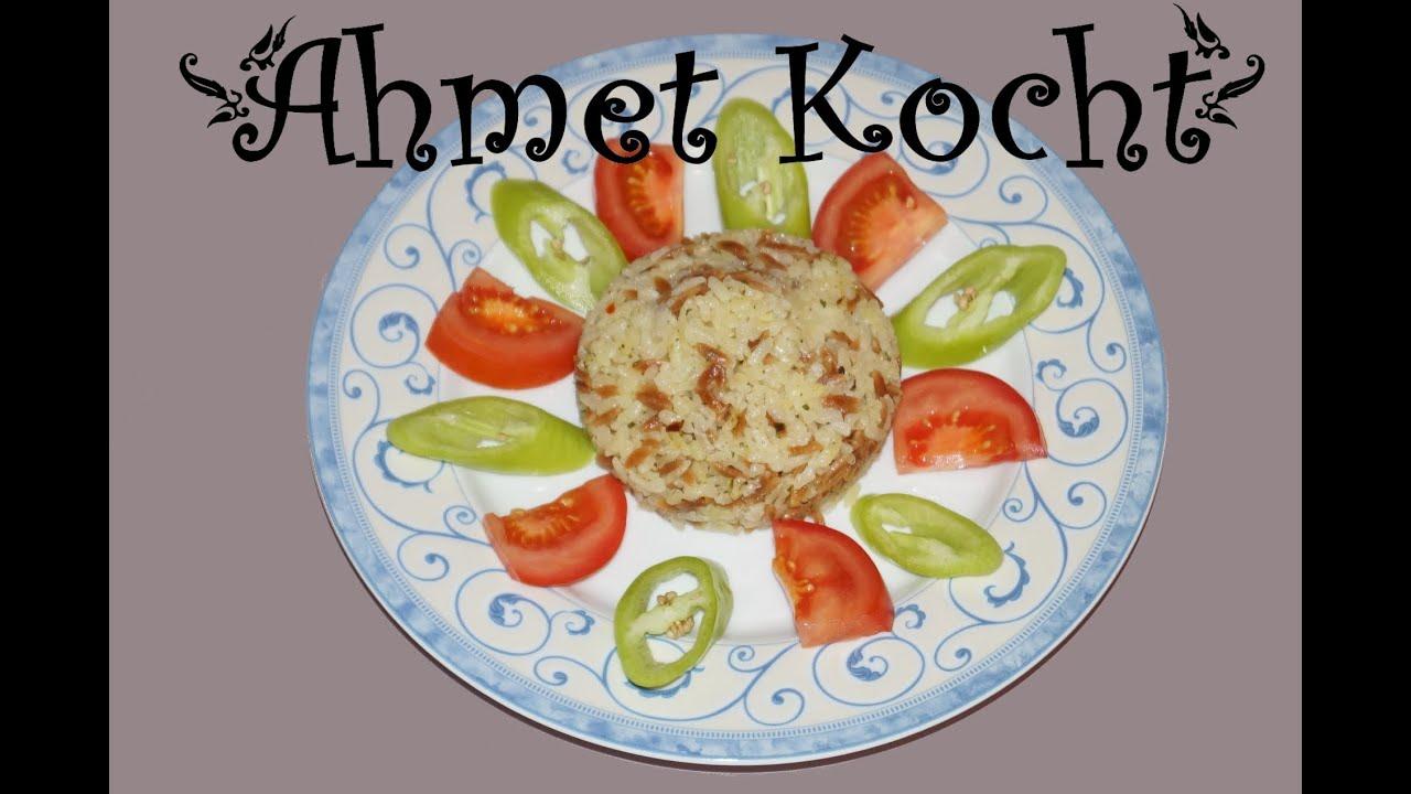 guten appetit türkisch