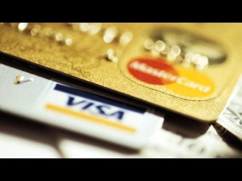 Why People Take on Credit Card Debt & Why Financial Institutions Allow It: Consumer Loan Delinquency