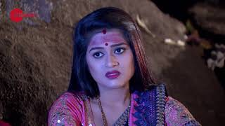 Jibana Saathi - Episode 271 - January 22, 2018 - Best Scene