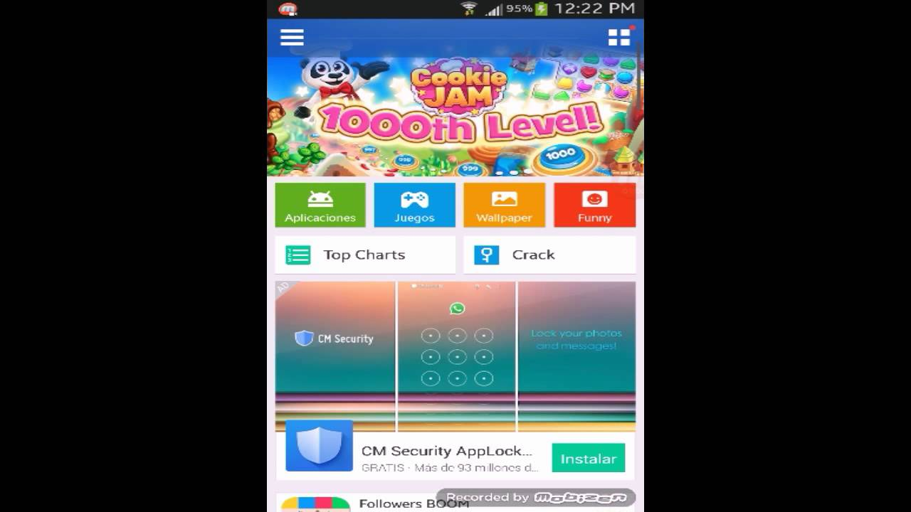 Descargar Play Store Para Laptop Gratis Aplicaciones