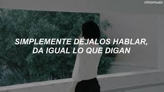 Love Maze - BTS (Traducida al español)