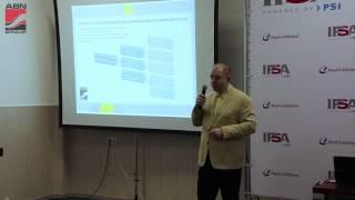 видео ABN-consult